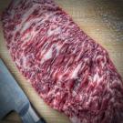 Oakey Wagyu Flap Meat