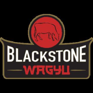 WAGYU Eyeround MBS 7+ US Blackstone (Lårtunge)