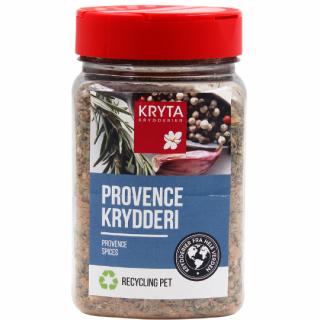 Provence krydderi 220gr.