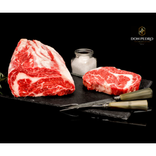 Don Pedro Ribeye
