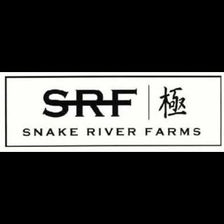 Snake River Farms Flapmeat Wagyu MBS 9+