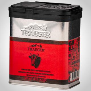 TRAEGER Prime Rib Rub, 262 gr.