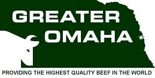Greater Omaha